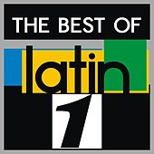 The Best of Latino, Vol. 1 by Various Artists