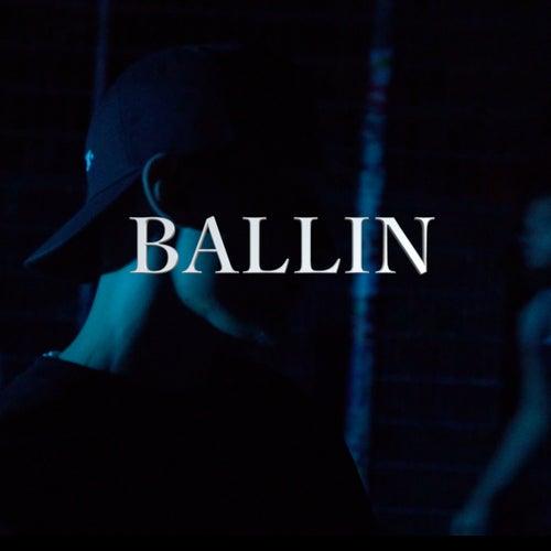 Ballin von Sandzo