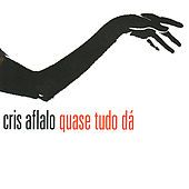 Play & Download Quase Tudo Dá by Cris Aflalo | Napster