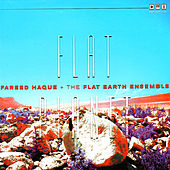 Play & Download Flat Planet by Fareed Haque | Napster
