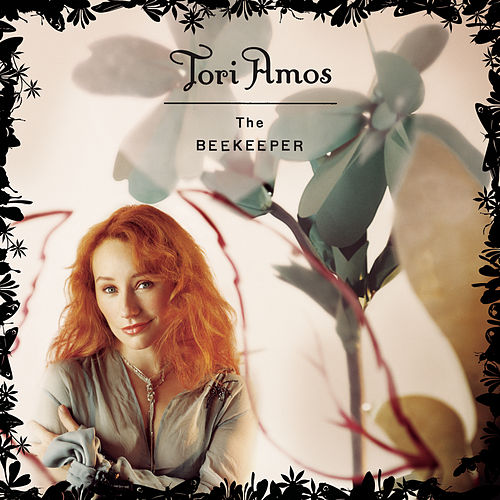 Play & Download The Beekeeper by Tori Amos | Napster