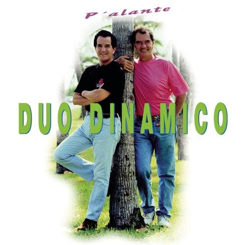 P'Alante by Duo Dinamico