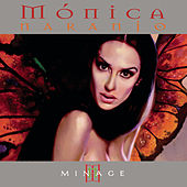 Play & Download Minage by Monica Naranjo | Napster
