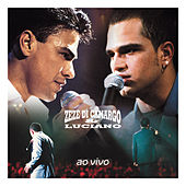 Play & Download Ao Vivo by Zezé Di Camargo & Luciano | Napster
