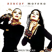 Play & Download Mambo by Azucar Moreno | Napster
