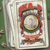 Play & Download Eurosis by Ska-P | Napster