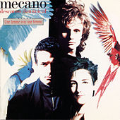 Play & Download Descanso Dominical/Une Femme Avec Une Femme by Mecano | Napster