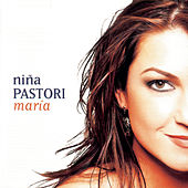 Play & Download María by Niña Pastori | Napster