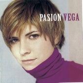 Play & Download Pasion Vega by Pasion Vega | Napster