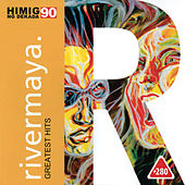Greatest Hits by Rivermaya