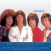 Play & Download Nur das Beste: Die gr. Hits 75-78 by Smokie | Napster