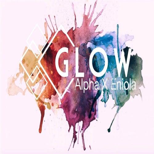 Glow by Alpha