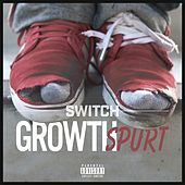 Growth Spurt by Switch