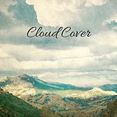Cloud Cover by Nature Sounds