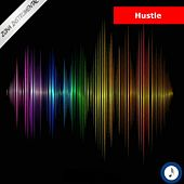 Hustle by Zona Instrumental