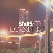 Fluorescent Light by Stars