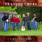 Crossroads by Branded Cross