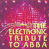 Play & Download The Electronic Tribute To ABBA by Issa | Napster