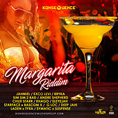 Magarita Riddim by Various Artists