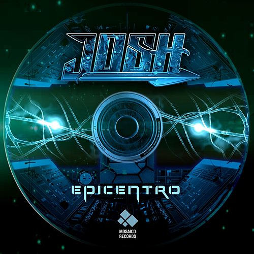 Epicentro by Josh
