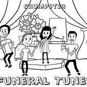 Funeral Tunes by Grumpster