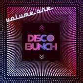 Disco Bunch 01 by Various Artists