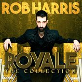 Royale (The Collection) by Various Artists