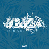 Ibiza By Night by Various Artists