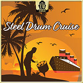Steel Drum Cruise - Cool Caribbean Steel Drum Cruise with Latin Influences & Easygoing Mid-Temp by Ty Ardis