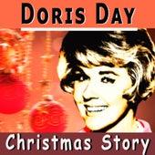 Christmas Story von Doris Day