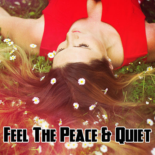 Feel The Peace & Quiet by Relaxation and Dreams Spa