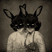 Down The Rabbit Hole by Chambers