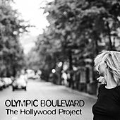 Olympic Boulevard by Hollywood Project