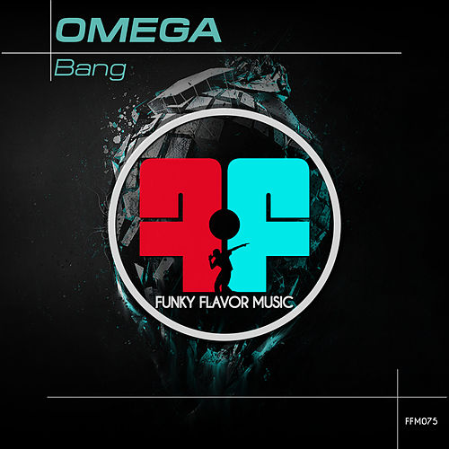 Bang by Omega