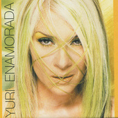 Play & Download Enamorada by Yuri | Napster