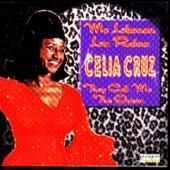 Me Llaman La Reina by Celia Cruz