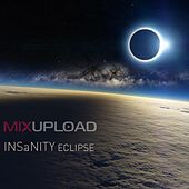 Eclipse by Insanity