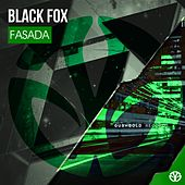 Fasada by Black Fox