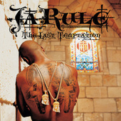 Play & Download The Last Temptation by Ja Rule | Napster