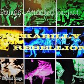 Rockabilly Rebellion by Strings Attached Project