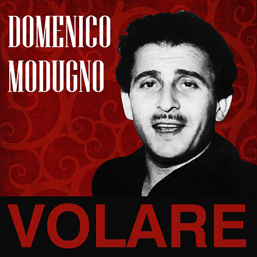 Volare de Domenico Modugno