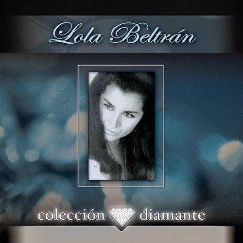 Coleccion Diamante by Lola Beltran