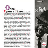 Play & Download Once Upon A Time by Earl Fatha Hines | Napster