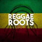 Reggae Roots (Vol 2) von Various Artists