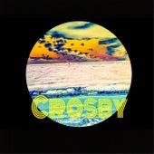 Crosby by David Crosby