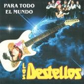 Para Todo el Mundo by Los Destellos