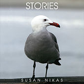 Stories by Susan Nikas