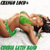 Chango Loco by Cumbia Latin Band