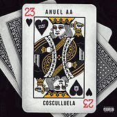 23 by Anuel Aa