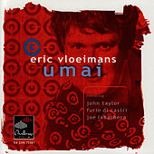 Play & Download Umai by Eric Vloeimans | Napster